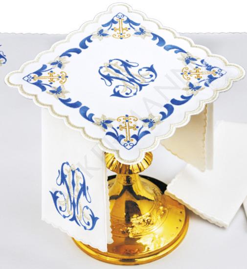 Altar linen 092