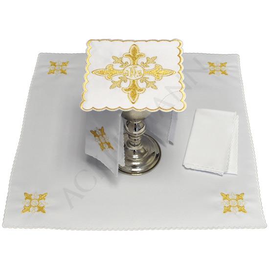 Altar linen 115