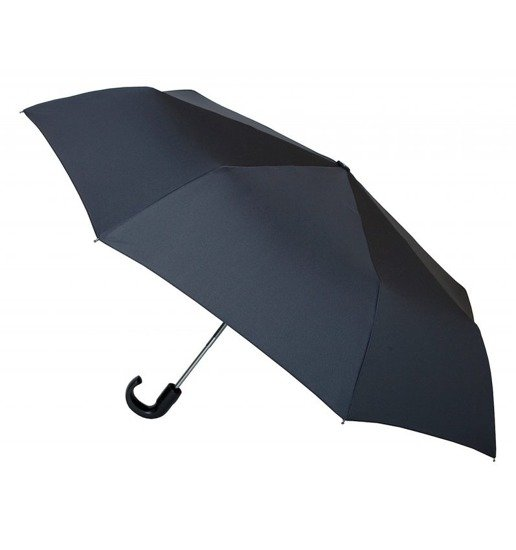 Classic Men's Umbrella Carbon Steel Automatic Open & Close MP-331CL
