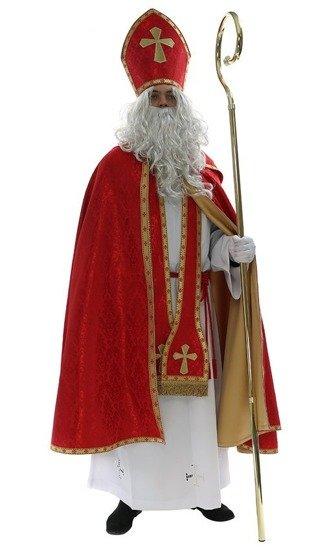 Santa's costume Set for Christmas