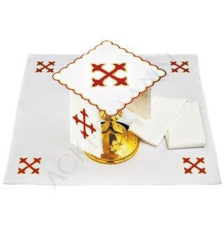 Altar linen 007