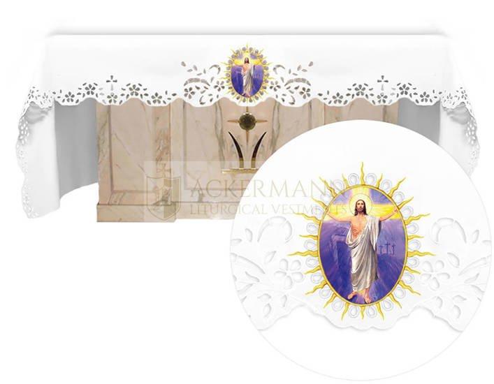 Altartücher #738
