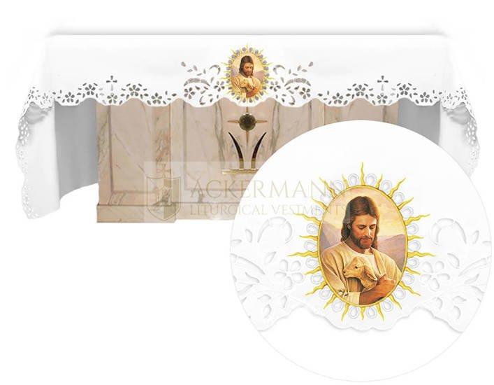 Altartücher #741